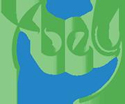 logo-180x150.png